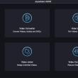 Joyoshare VidiKit for Mac 1.3.0 full screenshot