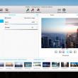 Tweddo for Mac 1.0 full screenshot