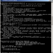 Strawberry Perl 5.26.1.1 full screenshot