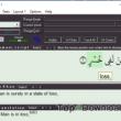 QuranReciter 4.1 full screenshot