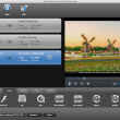 eTinysoft Total Video Converter Mac 4.4.1 full screenshot