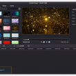 AceMovi Video Editor for Mac 4.0.1 full screenshot