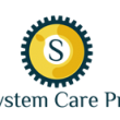 System Care Pro 3.0.6 full screenshot