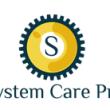 System Care Pro 3.0.6 full screenshot