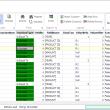 Q-Eye QlikView Data File Viewer Portable 6.5.0.6 full screenshot