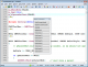 EverEdit x64 4.0.0.4376 full screenshot