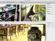Urban Lightscape for Mac OS X 1.4.0 full screenshot