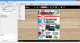 Free famous flipbook maker 5.0.4 full screenshot
