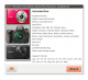 BYclouder Sony Digital Camera Photo Recovery for Linux 6.8.1.0 full screenshot