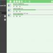 Boost Download Manager 2.1.0.0 full screenshot