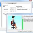 Workrave Portable 1.10 full screenshot