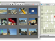 JetPhoto Studio for Mac 5.6 full screenshot