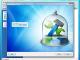 NTFS Mechanic 1.64.5 full screenshot
