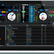 Serato DJ Pro 2.3.5 full screenshot