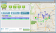 Free Route Planner MyRouteOnline 3.10 full screenshot