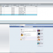 Spyrix Facebook Monitor 4.6 full screenshot