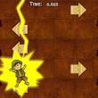 Jumping Arrows 1.6.3 full screenshot