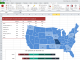 OfficeReports Analytics 6.0 full screenshot