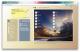 Incredible StartPage 1.6.2 full screenshot