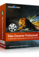 mediAvatar Video Converter 7.7.3.20131107 full screenshot