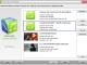 Free Audio Convert Wizard 8.4.7 full screenshot