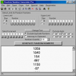 Random Number Generator Pro 2.18 full screenshot