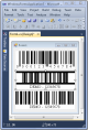 ConnectCode .Net Barcode SDK 3.7 full screenshot