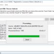 EML to Outlook Transfer 5.0.2.0 full screenshot