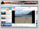 Beach Life Theme for Firefox 1.0 full screenshot
