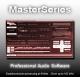 MasterSeries 6.8.3.0 full screenshot