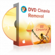 DVDFab DVD Cinavia Removal for Mac 10.0.9.2 full screenshot