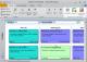 Kanban Task Manager for Outlook 2 full screenshot