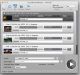 Longo Mac DVD Ripper 3.02 full screenshot