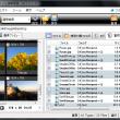 FileMany 64-bit 2.1.8.6 full screenshot