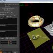 MathMod for Mac OS X 10.0 full screenshot