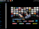 Torrent TV player 1.0 full screenshot