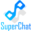 Super Support Chat 28557 1 full screenshot