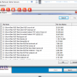 NSF Duplicate Remover 17.11 full screenshot