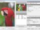 Ximagic Quantizer for Windows (x64 bit) 3.8.0 full screenshot