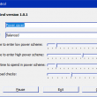 GiMeSpace Power Control 1.0.2.7 full screenshot