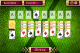 Alternation Solitaire 1.0.0 full screenshot