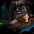 ScummVM for Linux 2.1.2 full screenshot
