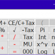 M_Calc 5.30 full screenshot