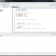 XVR Developer Studio 2.0.11 full screenshot