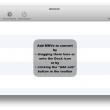 MKV2iOS 1.1.3 full screenshot