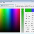 Colors 2.4 full screenshot