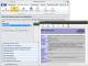 ExeOutput for PHP 1.6.1.0 full screenshot