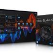 Ashampoo Music Studio 2019 1.7.0 full screenshot