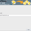 SysInfoTools PST Split 4.0 full screenshot