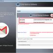Mac Gmail Converter Tool 21.1 full screenshot